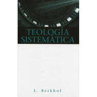 Teología sistemática / Systematic Theology