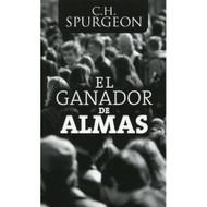 El Ganador de Almas / Winner of Souls