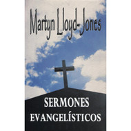 Sermones evangelísticos