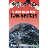 Las sectas | Sects