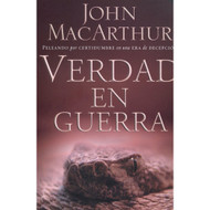Verdad en guerra | The Truth War