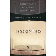 1 Corintios | 1 Corinthians por Simon J. Kistemaker