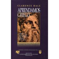 Aprendamos griego del Nuevo Testamento  | Let's Learn Greek