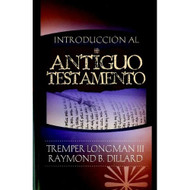 Introducción al Antiguo Testamento | Introduction to the Old Testament