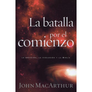 La batalla por el comienzo | Battle for the Beginning