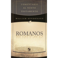 Romanos | Romans
