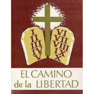 El camino de la libertad | The Way of Freedom