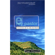 El rey pastor | The Shepherd King