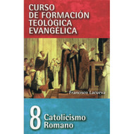 Catolicismo Romano | Roman Catholicism