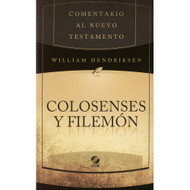 Colosenses & Filemón | Colossians & Philemon