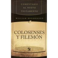 Colosenses & Filemón | Colossians & Philemon