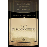 1 y 2 Tesalonicenses | 1 and 2 Thessalonians