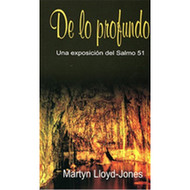 De Lo Profundo  | Out of the Depths