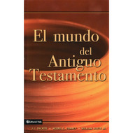 El mundo del Antiguo Testamento | The World of the Old Testament