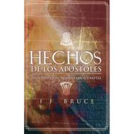 Hechos de los Apóstoles | The Acts of the Apostles