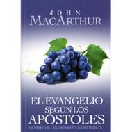 El evangelio según los apóstoles | The Gospel According to the Apostles