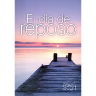 El día de reposo | The Lord's Day