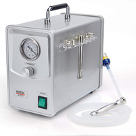 DIAMOND MICRODERMABRASION DERMABRASION machine HB-SF02