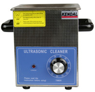 Kendal Commercial Grade 2 liters ULTRASONIC CLEANER HB-12MT