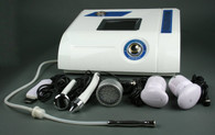 Kendal 5 in 1 Professional Diamond Microdermabrasion Machine