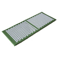 Kendal Acupressure Massage Mat for Chronic Neck Back Pain Relief (b-mattress)