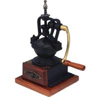 Kendal Manual Coffee Grinder Ceramic Grinding Core