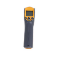 Non-Contact Temperature Infrared Thermometer w/Laser (-26 to ~986 F) HS532
