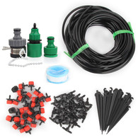 H&B Luxuries Drip Irrigation Kit DIK25