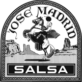 Jose Madrid Salsa