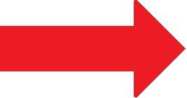 arrow-right.jpg