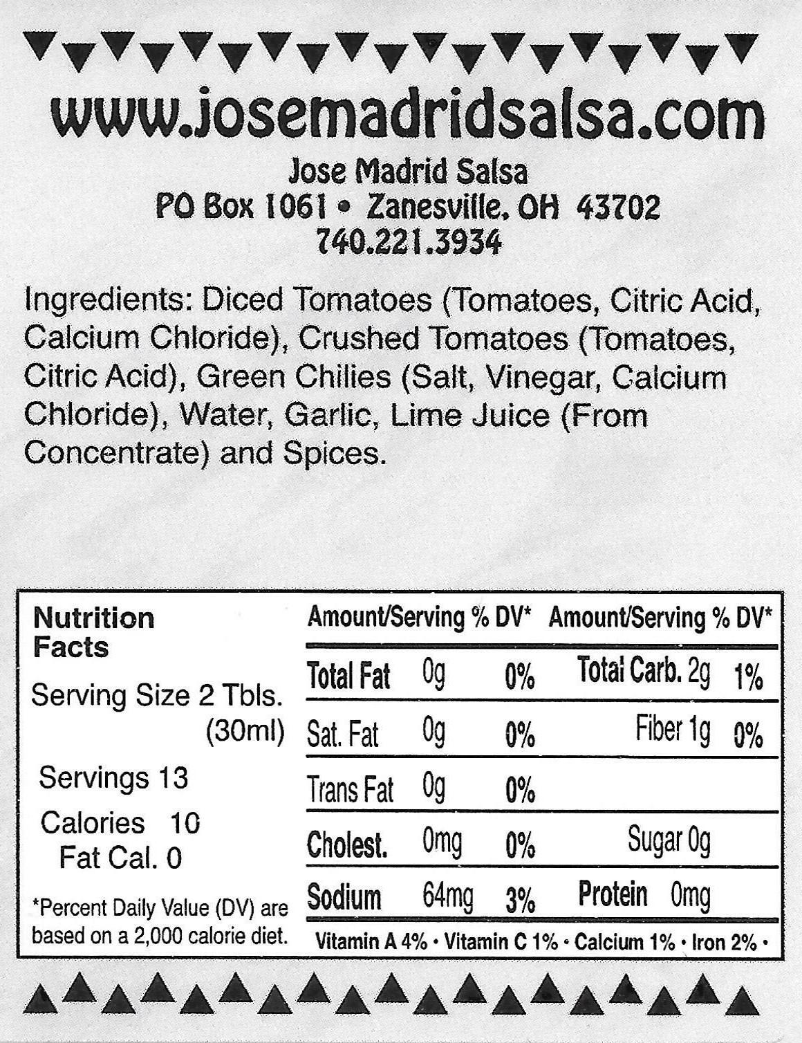 hot-ingredients.jpg