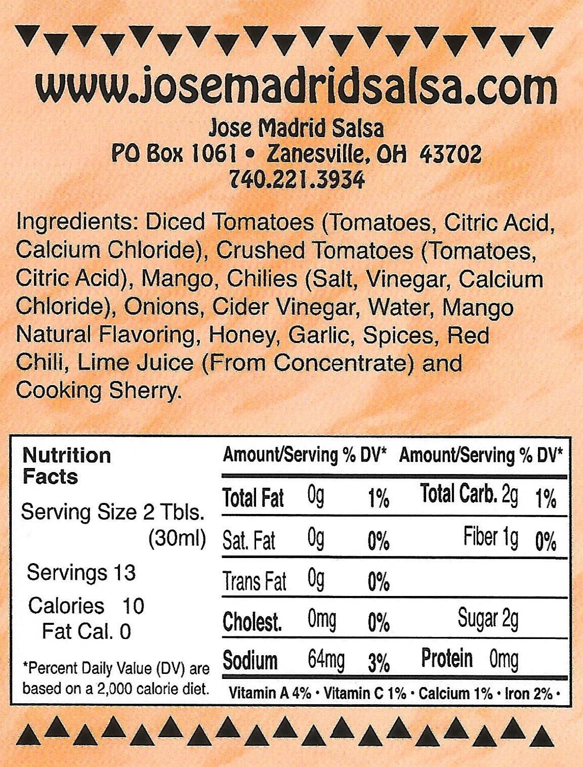 mango-mild-ingredients.jpg