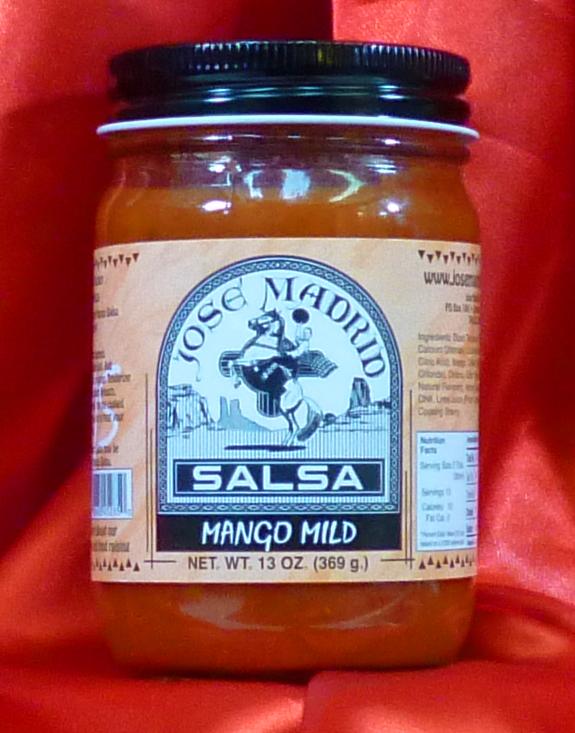 mango-mild.png