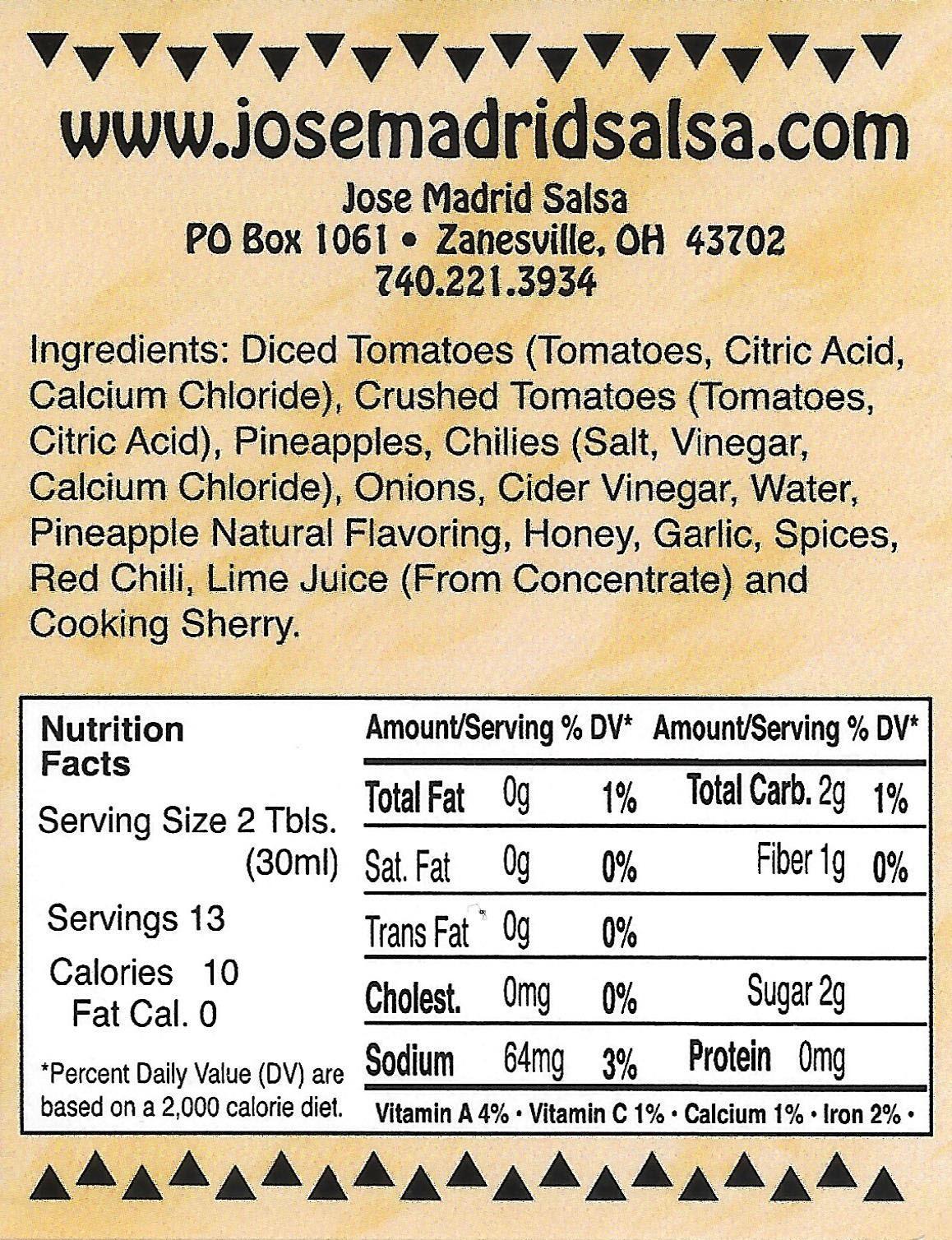 pineapple-mild-ingredients.jpg