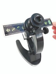 Microslide Viewer