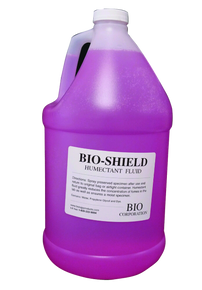 Bio Shield - Gallon