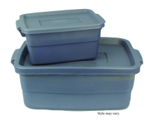 Storage Container - Medium
