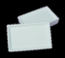 Styrofoam Pan - Large (pack of 10)