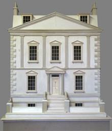 Ashleaf House - 2 Storey