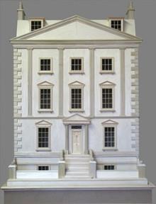 Avondale House - 3 Storey