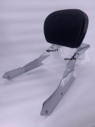 VTX 1300 C VTX1300C Sissy Bar