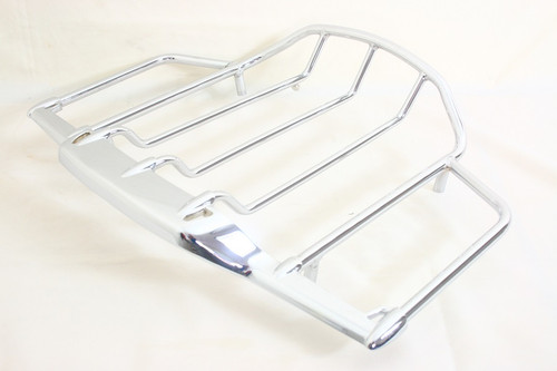 Air Wing Tour Pak Luggage Rack