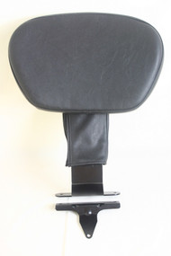 Kawasaki Vulcan VN1500 Rider backrest