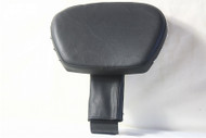 Stud Rider Backrest with Bracket for Yamaha Vstar 1100 Classic