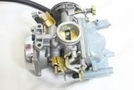 Carburetor for Yamaha Virago XV 250 125