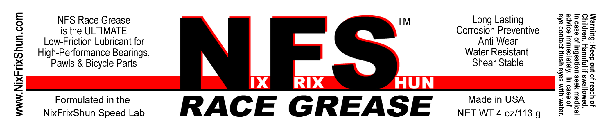 nfs-race-grease-label.jpg