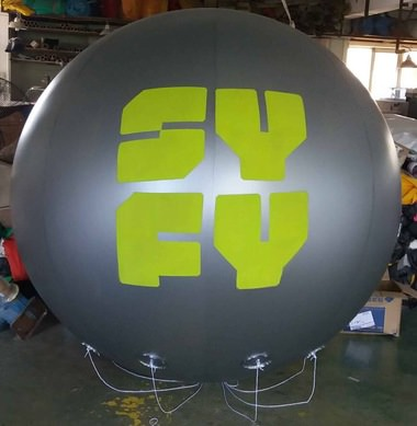 balloon-with-syfy-logo-final-91397.1507661897.380.500.jpg