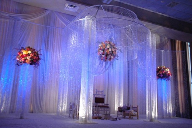 beaded-curtains-wedding-decoration.jpg