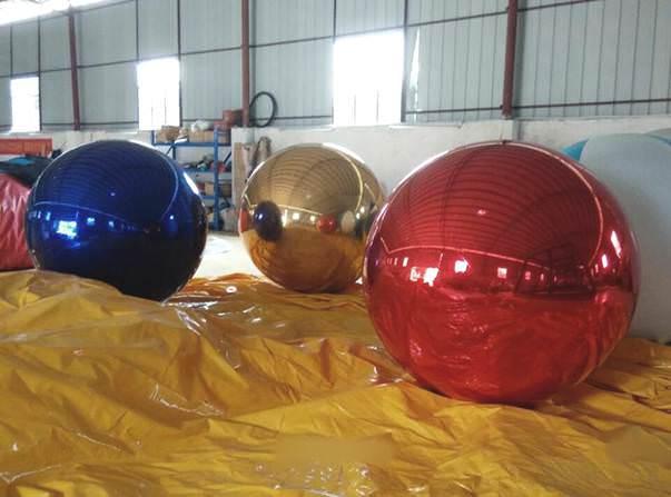 giant-inflatable-balls-intro-5-fx.jpg