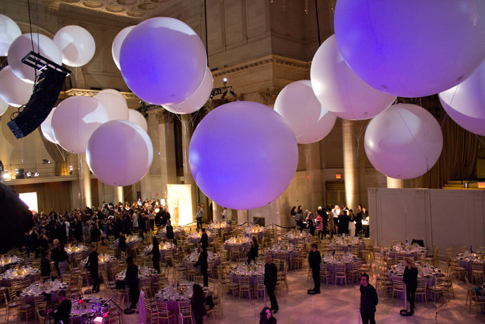 giant-inflatable-balls-intro-6.jpg